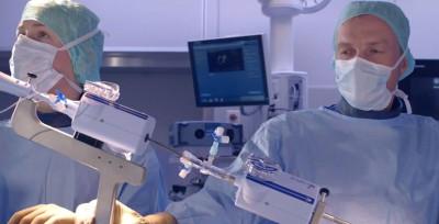 Herzklappenfehler - Herztherapie im Wandel